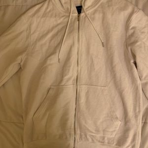 Zara men's jacket